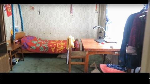 Дом, Егорьевское ш, Новорязанское ш, 20 км от МКАД, рабочий поселок . - Фото 4