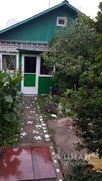 Продажа дома, Благовещенск, Ул. Политехническая - Фото 2