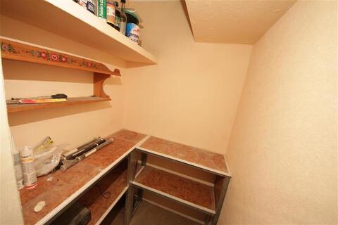 Продается 2-к квартира (хрущевка) по адресу г. Липецк, ул. Гагарина 33 - Фото 2