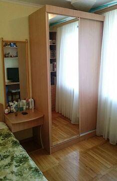 Продажа квартиры, Яблоновский, Тахтамукайский район, Ул. Фрунзе - Фото 4