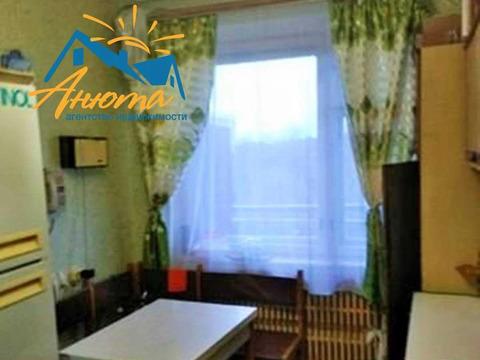 Объявление №60992544: Продаю 3 комн. квартиру. Обнинск, Ленина пр-кт., 228,