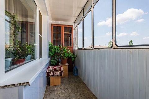 Продажа квартиры, Энем, Тахтамукайский район, Ул. Чкалова - Фото 3