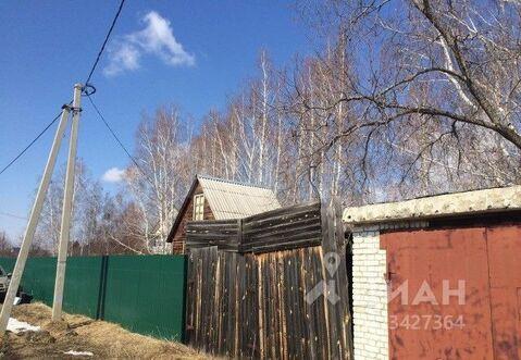Продажа участка, Северное, Кетовский район, Ул. Северная - Фото 2