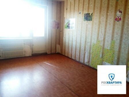 Продажа однокомнатной квартиры. Липецк. ул. Шуминского - Фото 2