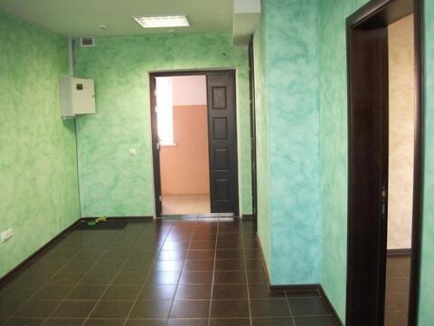 Аренда офиса, Иркутск, Ул. Терешковой - Фото 5