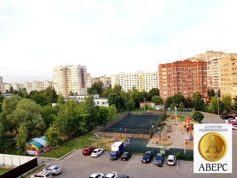 1-к кв ул.Пушкина - Фото 2