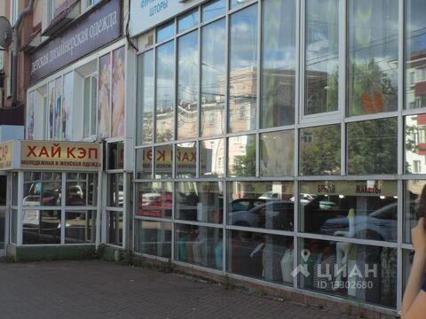 Продажа готового бизнеса, Пермь, Ул. Ленина - Фото 2