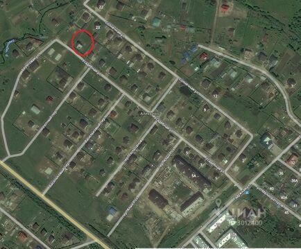 Продажа дома, Алексино, Вологодский район, Улица Усадебная - Фото 2