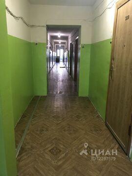 Продажа комнаты, Смоленск, Ул. Фрунзе - Фото 2