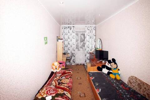 3 ком. квартира в центре - Фото 1