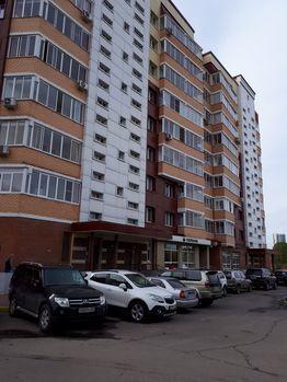 Продажа квартиры, Рязань, Славянский проспект - Фото 2