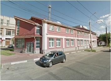 Продажа помещения свободного назначения 680.7 м2 - Фото 1