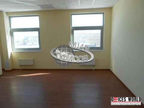 Офис, 108 кв.м. - Фото 3