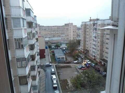 Аренда квартиры посуточно, Белгород, Славы пр-кт. - Фото 4