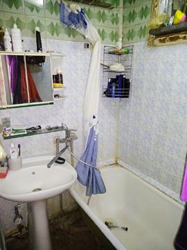 Очень уютная 2-ух комнатная квартира - Фото 5