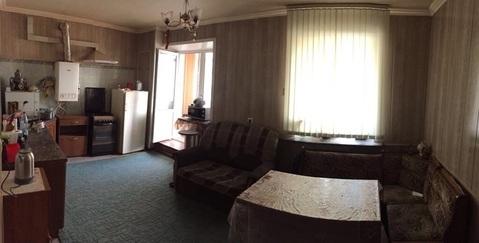 Продается 2-х комнатная квартира по ул. Смоленская - Фото 3