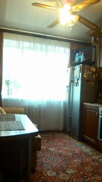 Сдаётся современная 1 комнатная квартира 54 кв.м в п.Яковлевское - Фото 3