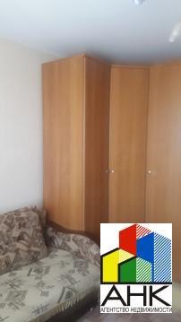Комнаты, ул. Нефтяников, д.3 к.к2 - Фото 5