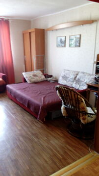 3 комнатная квартира г.Коммунар Ленинградское ш.27 к.2 - Фото 3