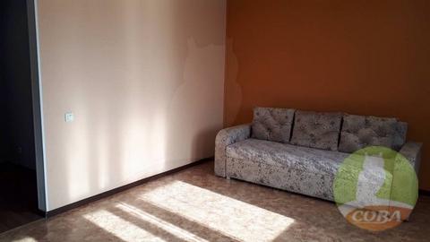 Аренда квартиры, Тюмень, Солнечный проезд - Фото 2