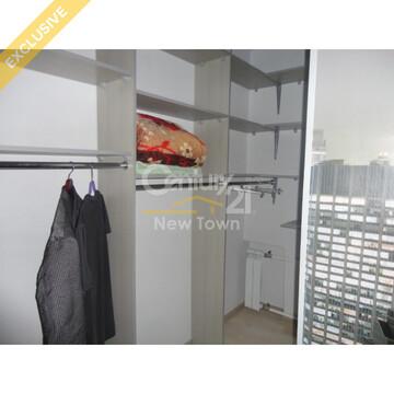Продам 2-комнатную квартиру, Серышева 21 - Фото 5