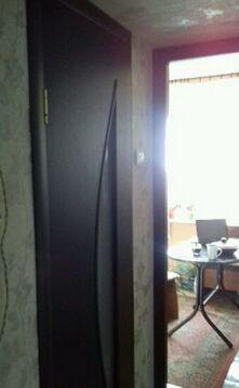 2 400 000 Руб., Трехкомнатная, город Саратов, Купить квартиру в Саратове по недорогой цене, ID объекта - 318108094 - Фото 1
