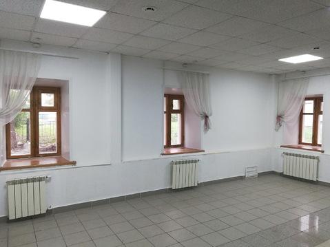 Отдельно стоящее здание в аренду в центре Ярославля - Фото 5