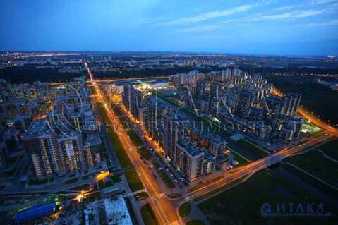 Продажа квартиры, м. Проспект Ветеранов, Героев пр-кт. - Фото 5