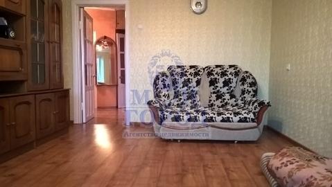 (06311). Батайск, Центр. Продаю 2-комнатную квартиру - Фото 1