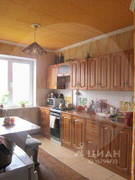Продажа квартиры, Омск, Архитекторов б-р. - Фото 2