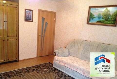 Квартира ул. Геодезическая 17/1 - Фото 4