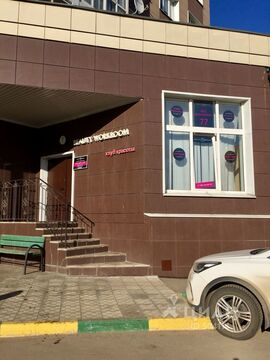 Продажа псн, Люберцы, Люберецкий район, Ул. Калараш - Фото 1