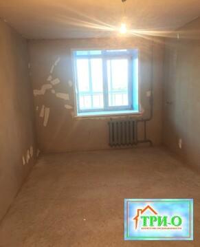Готовая квартира в новом доме - Фото 2