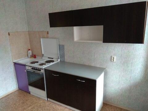 Сдам 1-комнатную в Голицыно, район Советской ул за 18000 руб, в месяц. - Фото 4