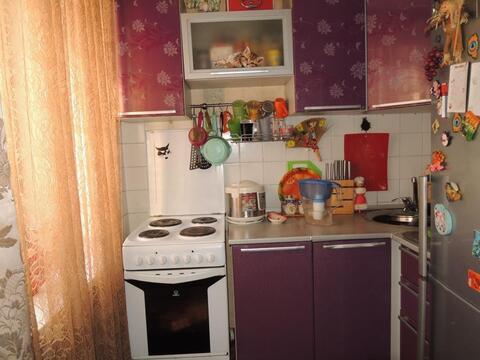 4 (четырех) комнатная квартира в Южном районе - Фото 5