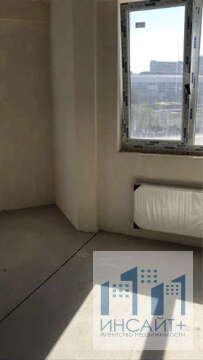 Продам 2-комнатную квартиру в ЖК Город мира на ул. Батурина - Фото 5