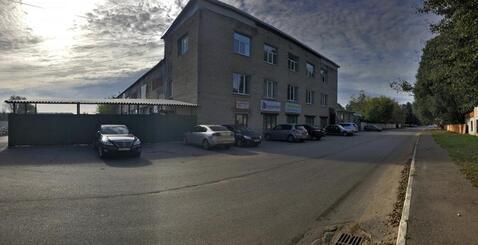 Сдается Офис. , Ильинский, Пролетарская улица 49/3 - Фото 2
