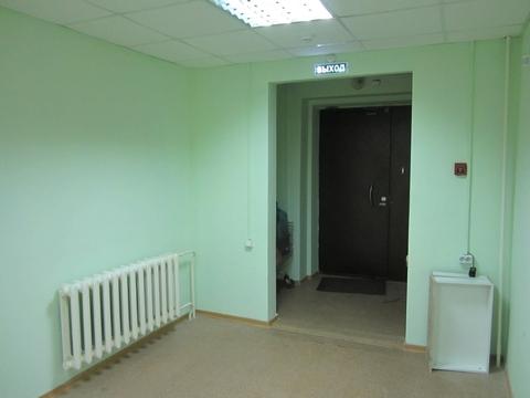 Офисное в аренду, Владимир, Комиссарова ул. - Фото 4