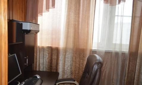 Аренда квартиры, Воронеж, Ул. Республиканская - Фото 4