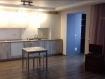 Сдается однокомнатная квартира на ул. Стрелецкая дом 3б - Фото 3