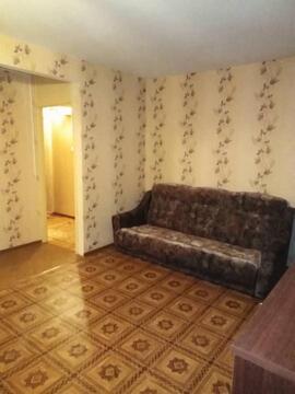 2-ая квартира на Балакирева - Фото 5