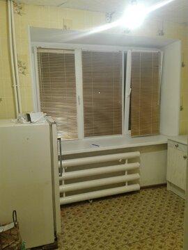 Продам 1ую квартиру - Фото 3