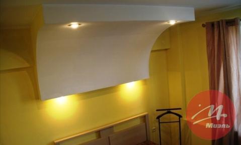 Сдается 2 комнатная квартира в центре Новороссийске - Фото 4