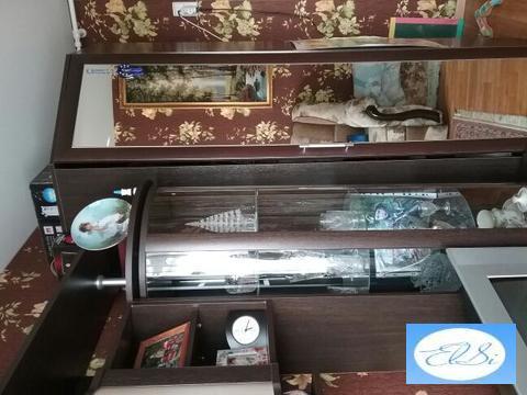 2 комнаты , ул. Cтанкозаводская - Фото 5
