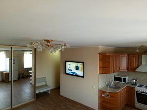 Продажа квартиры, Находка, Ул. Добролюбова - Фото 2