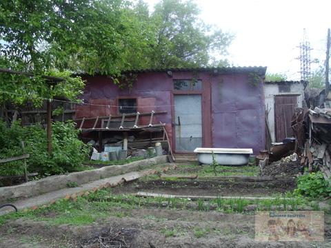 Продам дом ( часть дома ) в Кировском районе - Фото 5