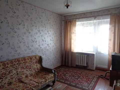 Объявление №65030507: Продаю 2 комн. квартиру. Саратов, Ново-Крекингская улица, 53,