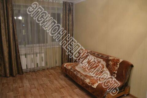 Продается 1-к Квартира ул. Песковская 3-я - Фото 3