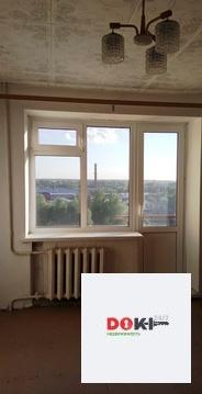 Продажа однокомнатной квартиры в г. Егорьевске ул. Советская - Фото 1