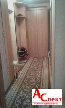 1-к квартира на Лизюкова - Фото 1